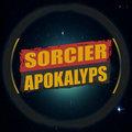 Sorcier Apokalyps image