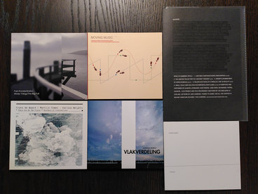 2020 CD Bundle with 6 CDs main photo