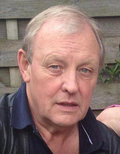 Fraser Bruce image