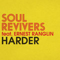 Soul Revivers image