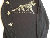 Muslimgauze T-Shirt photo