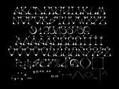 HIDE Types 2020 [Display bundle] photo