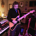 Tony Gerber image