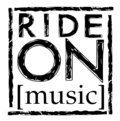 Ride On Music image
