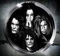 Platinum Overdose image
