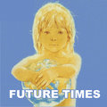 Future Times image