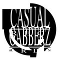 Casual Gabberz image