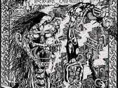 Rock n Roll Conformity - 180 gram vinyl LP photo