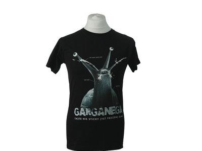 Gargenega T'Shirt - Unisex or Ladies Fit main photo
