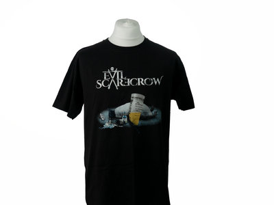 Bloodstock 2019 T'Shirt main photo
