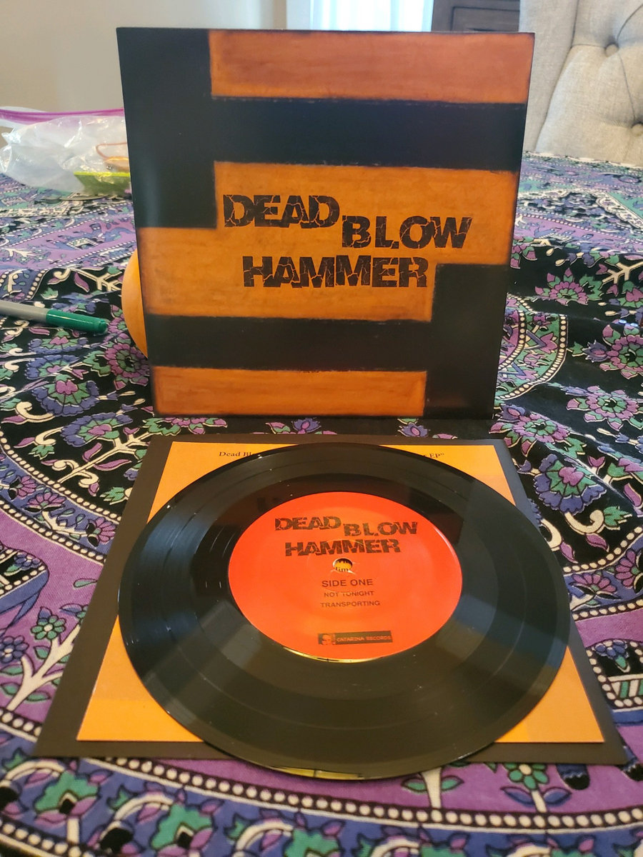 Dead Blow Hammer Dead Blow Hammer Alibaba.com offers 1,987 dead blow hammer products. dead blow hammer 7