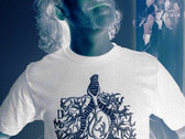 Medically Accurate Respiration T-Shirt photo