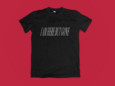 DISASSOCIATED T-shirt main photo