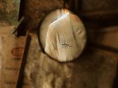 """Habibi Funk x Ahmed Malek"" - T-shirt - Unisex Cut - Beige photo"