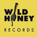 Wild Honey Records image
