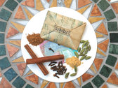 Dunkelbunt Spice Bundle Deluxe photo