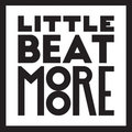 Little Beat More image