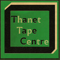 Thanet Tape Centre image