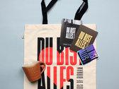 DU BIST ALLES - Bundle photo