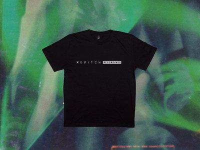 [MERCH] Classic Logo T-Shirt LTD + RPTCH12 Free Download main photo