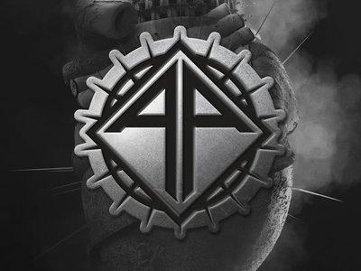 Logo Pin main photo