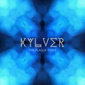 Kylver image