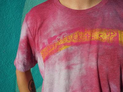 ihopeidontfuckthisup t shirt (size LG) main photo