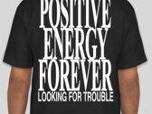 POSITIVE ENERGY FOREVER KOALA T photo