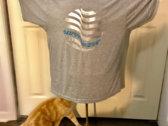 Vintage Supercluster T shirts photo