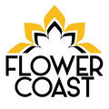 FLOWER COAST image