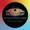 Old Bad Habits Label image