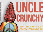 Uncle Crunchy Spice Blend photo