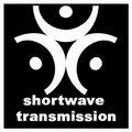 Shortwave Transmission image