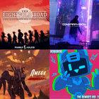 splitwire01 thumbnail