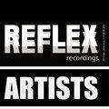 REFLEXrecordings image