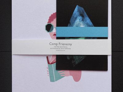 "Print Pack ""Summer"" main photo"