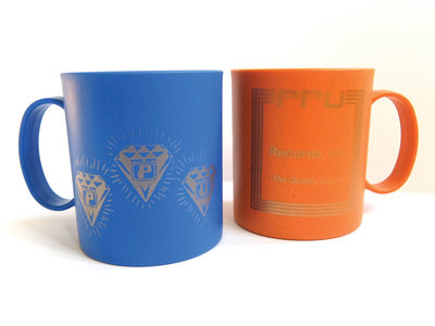 PPU MUGS SET main photo