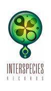 INTERSPECIES RECORDS image
