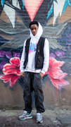 DJ Taye image
