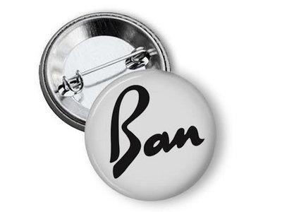 Ray 'Ban' Button main photo