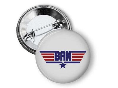 Top Gun Button main photo