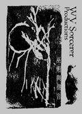 WV Sorcerer Productions 巫唱片 image