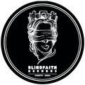 Blind Faith Records image