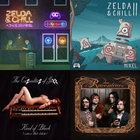 Jeff Zawada thumbnail