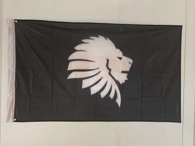 WATB Flag main photo