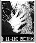 Fill-Lex Records image