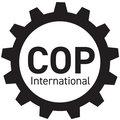 COP International image