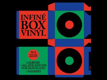Vinyl Box main photo