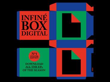 Digital Box main photo