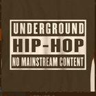 Underground Hip-Hop 💯‼️ thumbnail